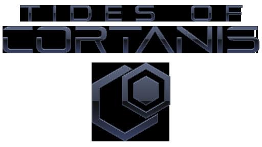 toc_logo