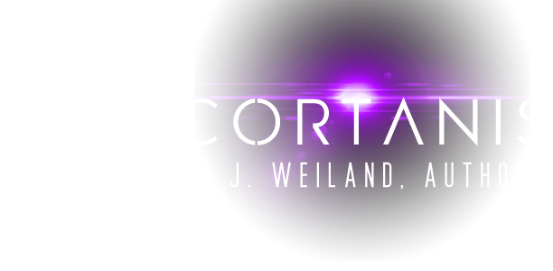 Cortanis